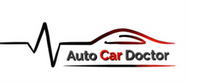 Auto Car Doctor Logo