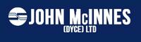 John McInnes Dyce Ltd Logo