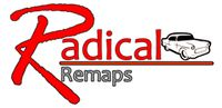 RADICAL AUTO SERVICES LTD Logo