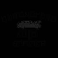 Buntingford Auto Services Ltd Logo