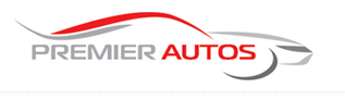 Premier Auto's ( Hednesford ) Ltd Logo