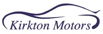 Kirkton Motors Logo