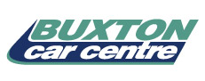 Buxton Car Centre Service and Repairs Logo