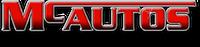 MC AUTOS Logo