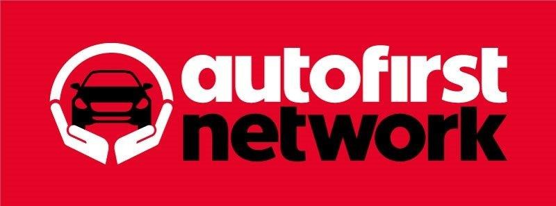 Autocare Services (Exeter) Logo
