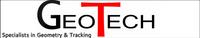 Geo-Tech Logo