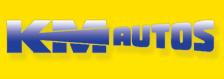 KM Autos Ltd Logo
