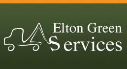 Elton Green Services Ltd Logo